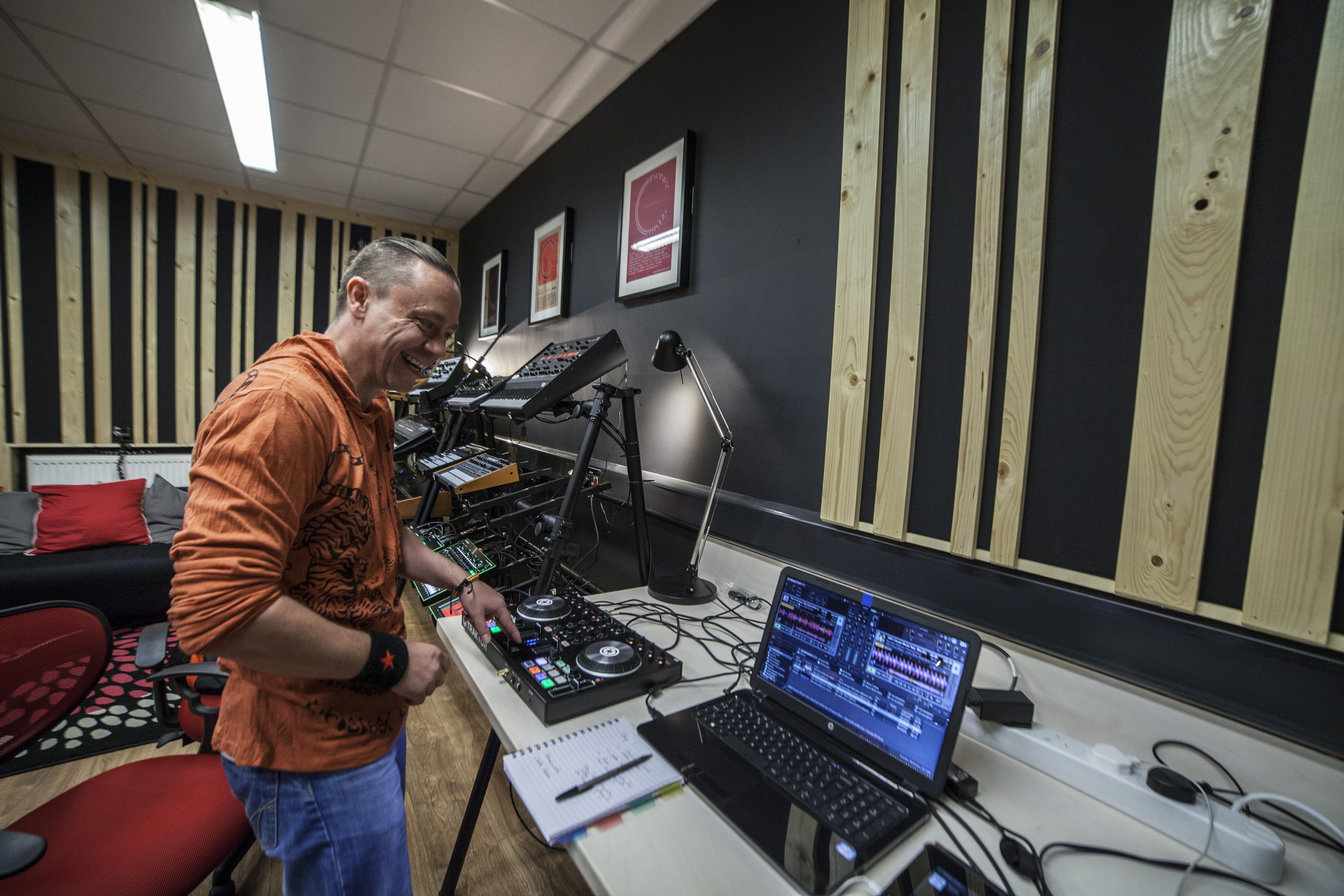 Courses - Movin Music Academy Derry