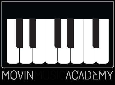 Movin Music Academy Derry